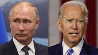 فنلندا تعرض استضافة قمة بوتين وبايدن
